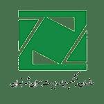 سازمان پیگیری مدیریت بحران شهر تهران