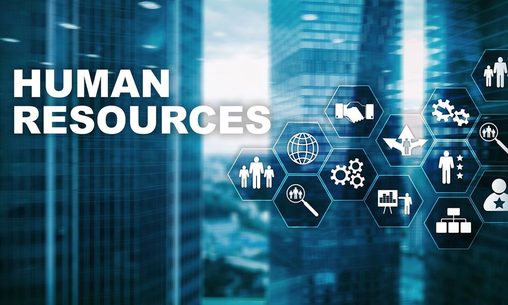 آسیبشناسی مدیریت منابع انسانی1