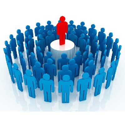 مزایای مدیریت استراتژیك