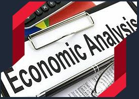 طرح های اقتصادی