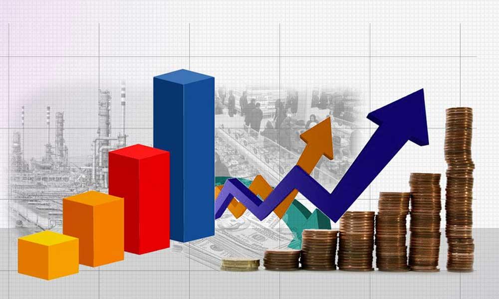 تحلیل اقتصادی بازار ها2