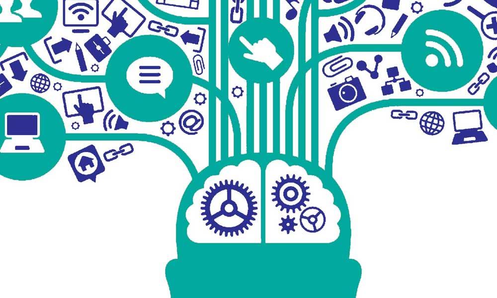 شبکه اجتماعی در مدیریت 4