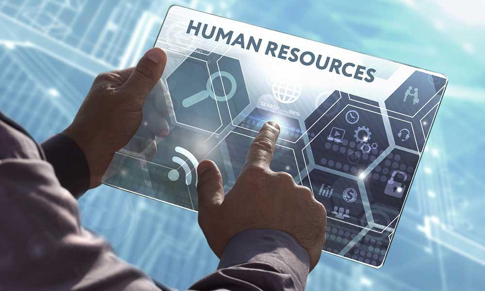 موفقیت در انتخاب منابع انسانی