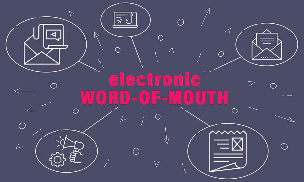 بازاریابی دهان به دهان3