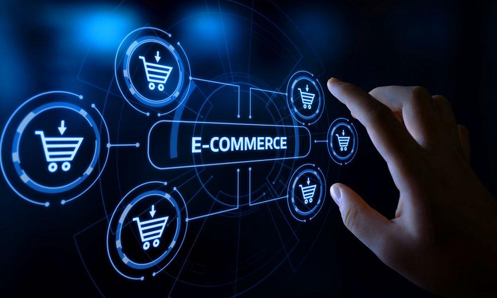 انواع تجارت الکترونیکی2