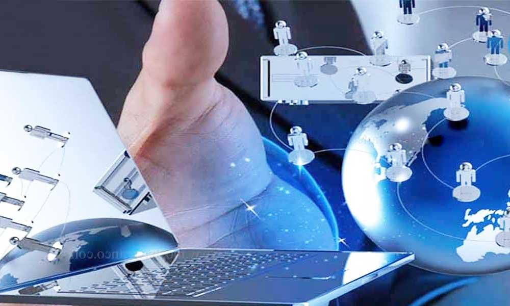 مدیریت تجارت الکترونیکی2