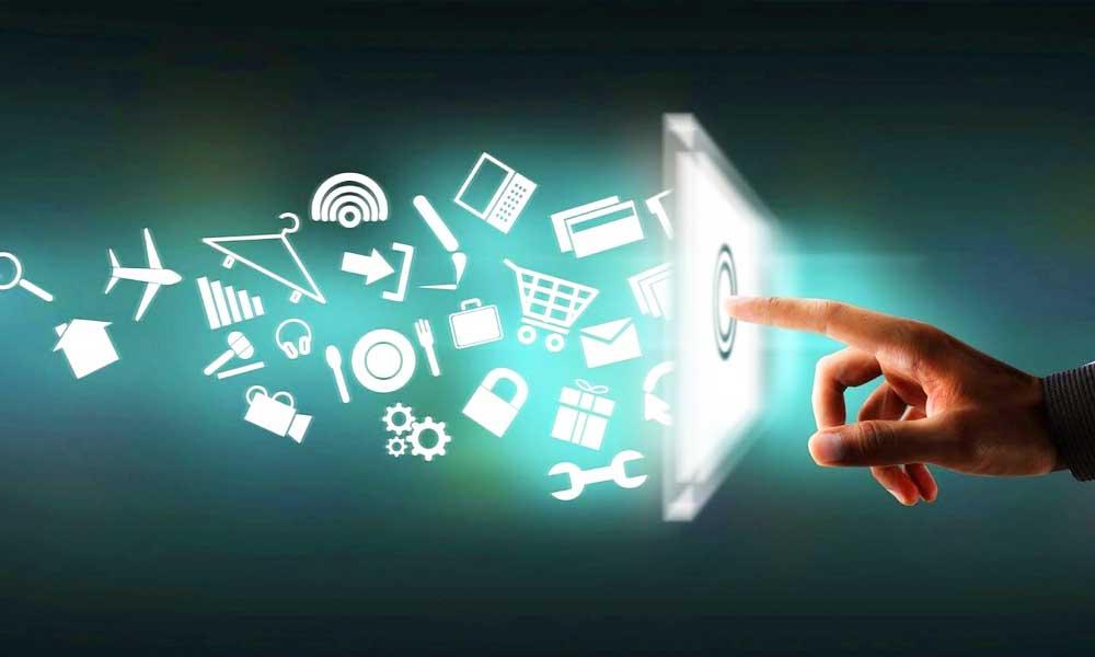 مدیریت تجارت الکترونیکی3