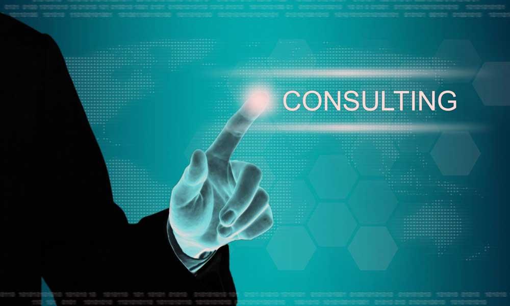 Key-consultants4