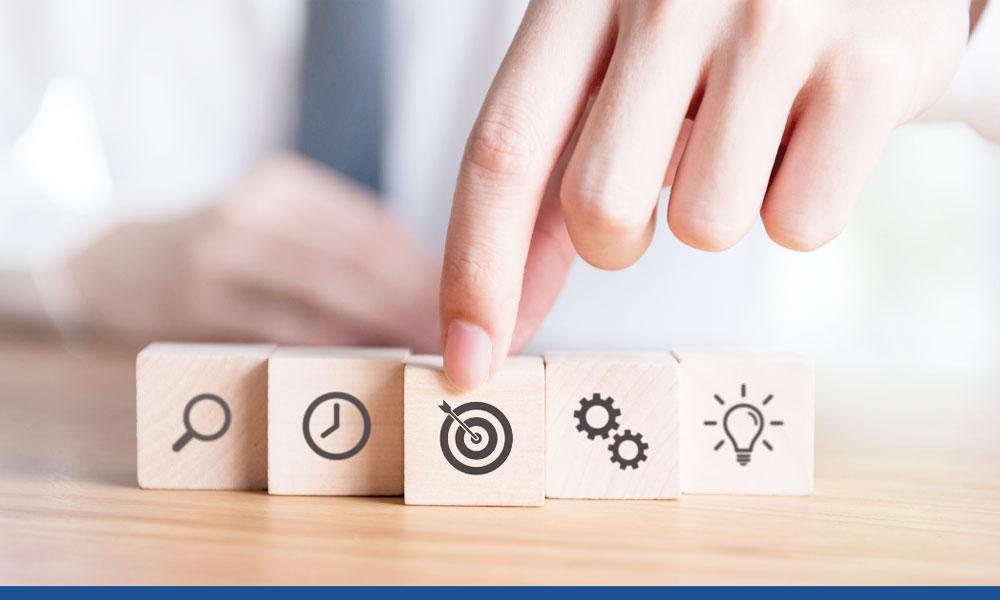 استراتژی بازاریابی صنعتی-02