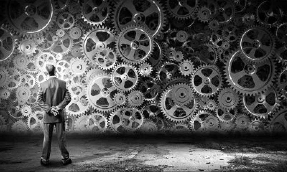 استراتژی بازاریابی صنعتی-04