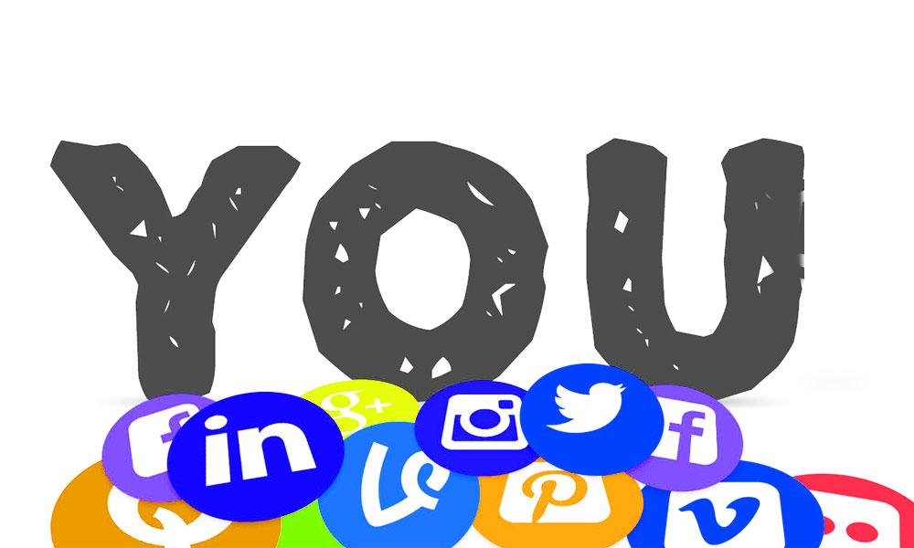 رسانههای اجتماعی در برندسازی 02