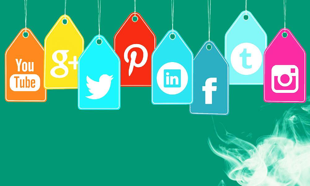 رسانههای اجتماعی در برندسازی -03