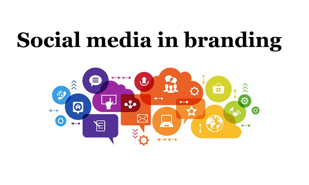 رسانههای اجتماعی در برندسازی -04