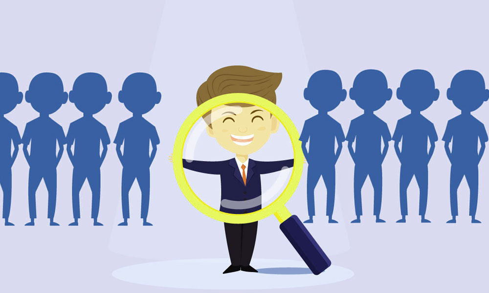 دلیل اهمیت منابع انسانی در سازمان