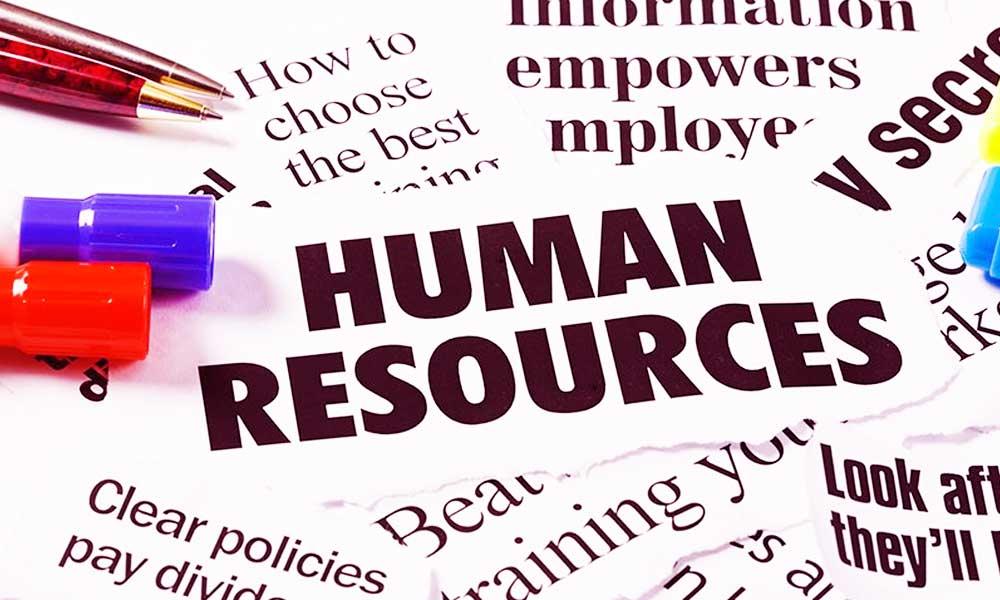 مدلهای منابع انسانی -04